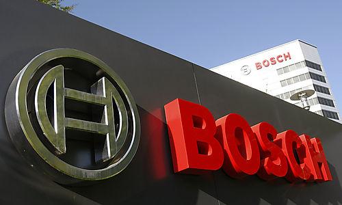 Junkers теперь будет работать с Bosch