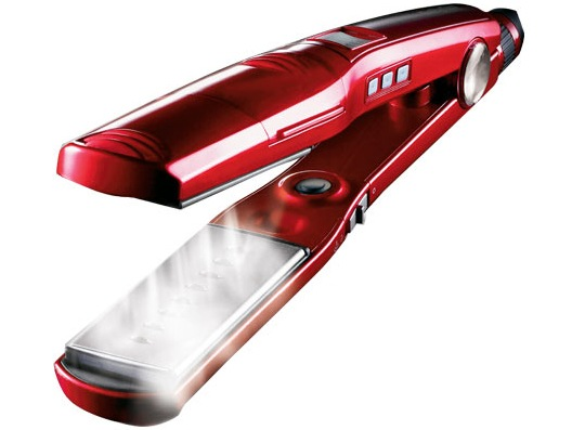 Euro beauty conair pro - Fundas termicas para planchas de pelo ...